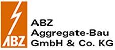 ABZ Aggregate-Bau  GmbH & Co. KG