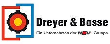 Dreyer & Bosse Kraftwerke GmbH