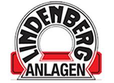 Lindenberg-Anlagen GmbH