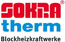 SOKRATHERM GmbH Energie- und Wärmetechnik