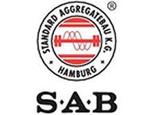 Standard Aggregatebau Evers GmbH & Co. KG