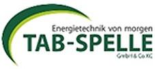 TAB-SPELLE GmbH & Co. KG